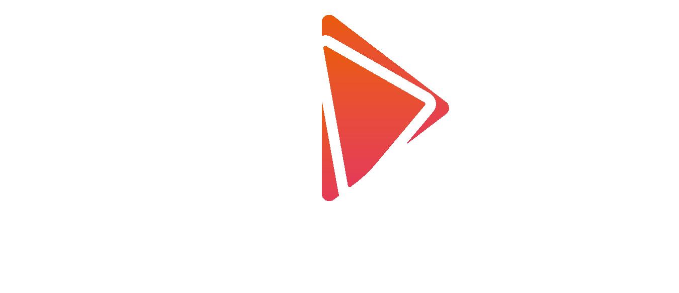 RadioPalacc